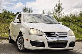 2006 Volkswagen Jetta Sedan 2.5L Stock # 6M783809 for sale near ...