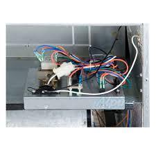 haier split ac wiring diagram haier image wiring haier hb3600vd1m22 2 5 to 3 ton standard multi positional air handler on haier split ac