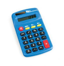 si big jpg product code 50240primary calculator 10 pack