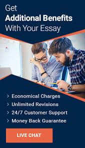 cheap essay writing cheap essay writing service uk affordable  you can also email us at info writemycustomessay co uk or send us a bell at 2030 34 1196