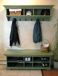 Coat Rack And Shoe Storage Coat Shoe Storage Coat Rack And Shoe Cabinet Coat Rack Shoe Storage 80