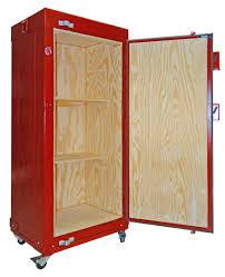 Fire Safe Cabinets Securallr Explosive Storage Explosive Storage Magazines Atf