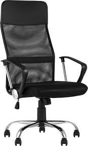 <b>Кресло офисное TopChairs Benefit</b> купить за 6990 ₽ (арт ...