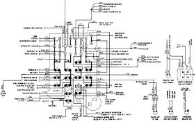 72 ford 555 backhoe wiring diagram all wiring diagram 72 ford 555 backhoe wiring diagram wiring diagram libraries tractor starter solenoid wiring diagram 72 ford 555 backhoe wiring diagram