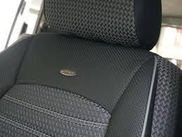 seat covers for cars at target car seat car seat covers baby car seat covers target