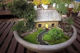 11 Most Essential Container Garden Design Tips  Designing A Container Garden Design Plans