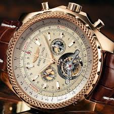 17 best images about watches breitling breitling breitling watch for gently