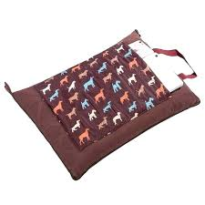 12x12 area rug new outdoor rug medium size of living x area rug area rugs indoor 12x12 area rug