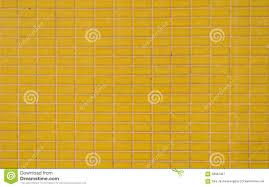 Orange Fliesewand Stockbild Bild Von Grau Badezimmer 58023327
