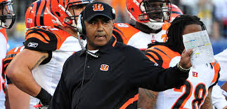 Image result for marvin lewis