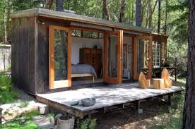 Small Picture Graton Ca Tiny House Simple Tiny Houses California Home Design Ideas