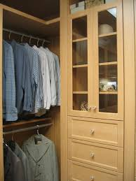 walk in closet systems. Sweet Places Walk In Closet Systems