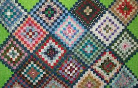 Never Enough Fabrics and Quilting - Quilting Fabric & Previous Next Adamdwight.com