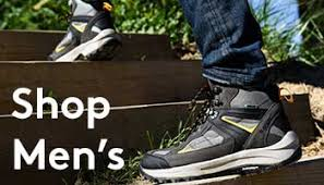 J12 Shoe Size Chart Size Guides Hi Tec Europe