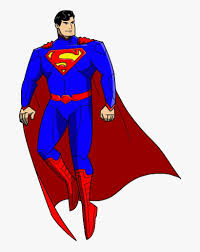 Choose a superhero from the list for printing some pictures to coloring. Superman Man Of Steel Coloring Superman Man Of Steel Coloring Pages Png Image Transparent Png Free Download On Seekpng