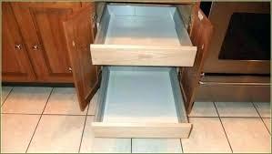 blue motion drawer slides installing drawer slides dresser drawer tracks pristine drawer slides under drawer rollers blue motion drawer slides