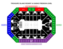 Disney On Ice Target Center Seating Chart Seating Charts Target Center