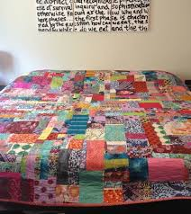 Image result for modern patchwork quilts | patchwork | Pinterest ... & Image result for modern patchwork quilts Adamdwight.com