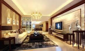 Luxury Living Room Design Ideas In Modern Contemporary Style Modern Luxury Living Room Furniture