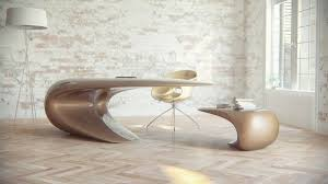 cool office furniture ideas. 40 Cool Desks For Your Home Office \u2013 How To Choose The Perfect Desk | Furniture Design Ideas