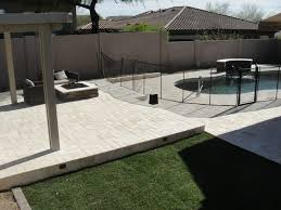 thin pavers over concrete patio to install pavers over concrete intended for sizing 1025 x 768