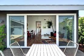 large sliding glass doors large sliding glass patio doors and windows installation photo large sliding glass