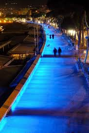artistic lighting and designs. Artistic Lighting And Sustainable City Planning | Citelum Artistic Designs