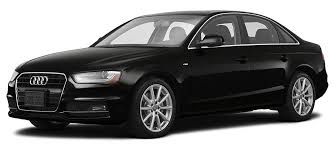 black audi a4 2015. Interesting Black Product Image For Black Audi A4 2015