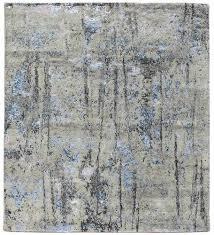 synergy plush pile nepalese carpet size 2 3 6 9 8