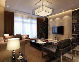 beautiful modern living rooms. Beautiful Modern Living Room 3d Design Rooms