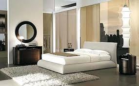 furniture for teenager. Furniture For Teenager Bedroom Photo 1 Teenage Australia . R