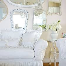 hoffman home decor cozy cottage style