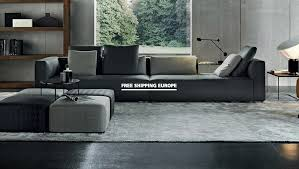 discount furniture online free shipping. To Discount Furniture Online Free Shipping