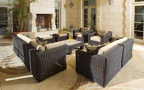 Home The Outdoor Furniture Outlet