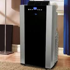 best home ac units.  Units Best Portable AC Unit U0026 Ventless Air Conditioner For Every Size Room With Home Ac Units U