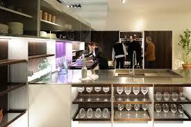kitchen designs 2013. Salone Del Mobile 2014 Kitchen Designs 2013 B
