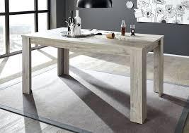 Esstisch Beton Beautiful Tisch Aus Beton Diy Idee With Esstisch