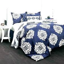 navy comforter set king navy comforter king navy blue king size comforter sets navy blue king bedding amazing best navy navy and white comforter set king