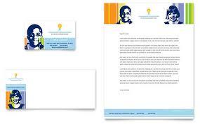 Letterhead Design Online Business Letterhead Templates Letterhead Designs Layouts