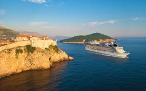 best mediterranean cruise best mediterranean cruises europe cruise top