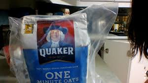 Small Crawling Bugs In Kitchen Top 156 Complaints And Reviews About Quaker Oats Page 2