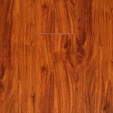 tropical wild oak laminate 12 mm x 6