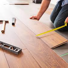 Cheap flooring ideas Tile Laminate Flooring The Family Handyman Inexpensive Flooring Options Cheap Flooring Ideas Instead Of