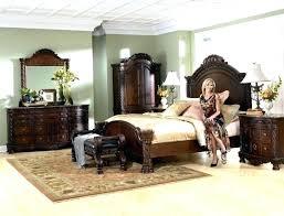 ashley bedroom sets on sale – whetstonehsalumni.org