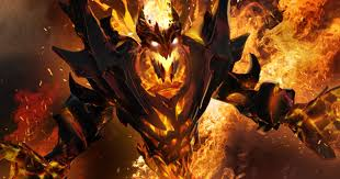 shadow fiend build guide dota 2 it s now or nevermore a guide to