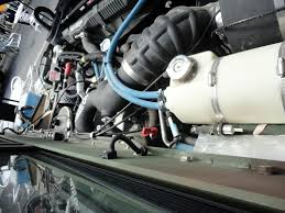 g503 military vehicle message forums • view topic electric water image