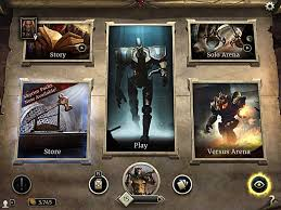 Bethesda Says Goodbye To The Elder Scrolls Legends As