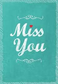 Free Greeting Card Printables Free Printable Miss You Greeting Card Miss You Cards Free