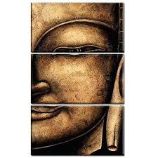 buddha wall art ancient wall art canvas buddha wall art pier 1 on buddha wall art pier 1 with buddha wall art ancient wall art canvas buddha wall art pier 1