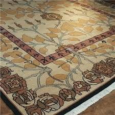 mission style rugs. Exquisite Mission Style Area Rugs Outstanding Craftsman Arts And Crafts Best Choice Of Bedroom Ideas Beautiful N